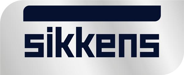 """Résultat de recherche d'images pour """"sikkens logo"""""""""""