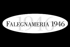 Camere Da Letto Falegnameria 1946.Falegnameria 1946 Arkeda