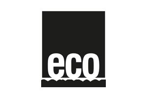 Eco Contract