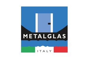 Metalglas