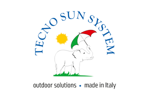 Tecno Sun System